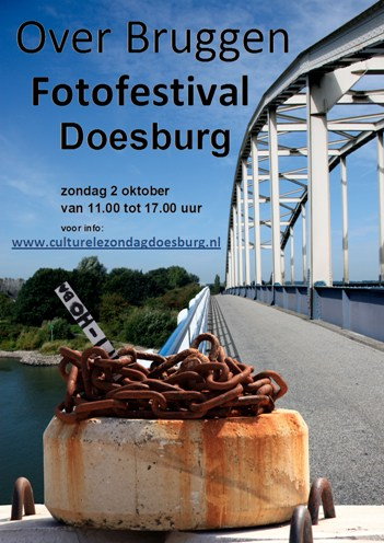 Fotofestival Doesburg